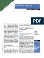 Lagunage nat - FRANCE.pdf