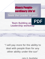 192337491-Team-Building-Leadership-Skills.ppt