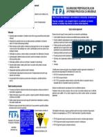 18_Safety-Leaflet_HR_FEPA.pdf