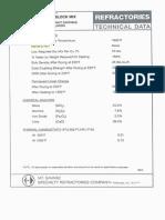 ASTM C-401