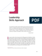 Leadership Chapter3