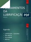 fundamentos1-140519210511-phpapp01
