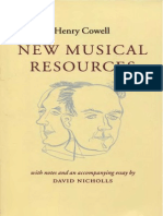 Cowell_New_Musical_Resources.pdf