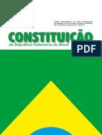 Ordem_Tributária_art. 145