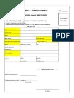 alumni_-registration_form.xls
