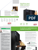 Salleserveur APC Config.pdf