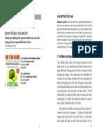Kinh te hoc hai huoc - Steven D. Levitt. Stephen J. Dubner.pdf