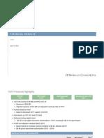 JPM Earnings Q1 2015