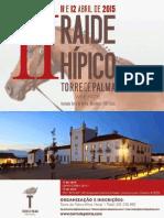 IIRaideTorredePalma.pdf