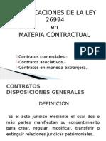 CCC Contratos
