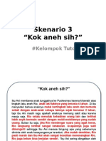 Skenario 3 Kelompok 4.ppt
