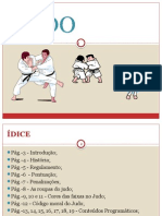 judo-101209124143-phpapp02 (1).pptx