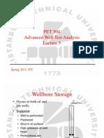 PET504E Lecture 5 Spring 2015