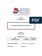 RPH MINGGU KEEMPAT ( NORIMAH BT HUSSIN D20102042514 ).pdf