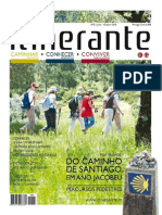 Itinerant Er 03 Parcial