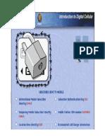 2234321234_GSM_ciphering.pdf