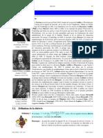 ANALY3.PDF