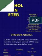 ALKOHOL DAN ETER PPT KEL.2.ppt