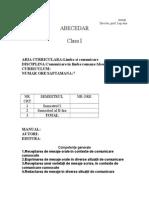 competente_generale_si_specifice_clasa_i.doc