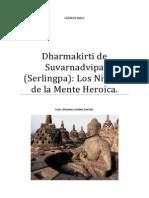 Dharmakirti de Suvarnadvipa(Serlingpa) Los Niveles de la Mente Heróica.docx