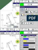 Simulador Ac 140 demag