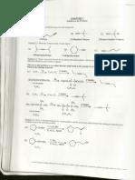 Ochem Solution Manual Chapt 7