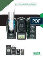 0800-45-MC Calibration Cylinder Accessories - En