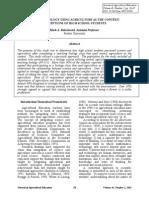 43-02-56.pdf