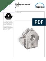 2800_UK_Renk EM.pdf
