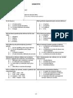 __ELD - parte 01 2013.pdf