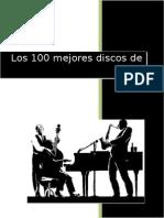 Los 100 mejores discos de jazz.docx