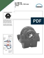 EM 9S.pdf