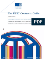 Cont Guide Mdb