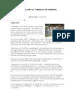 embalagemumapoderosaferramentademarketing-091207111715-phpapp01