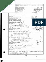 Statics Solution Manual ch7