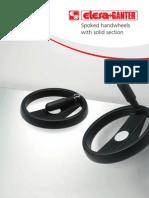 VRTP_P_EG_ENG_WEB.pdf