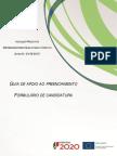 Guia de Preenchimento 2015-SI-04 (1)