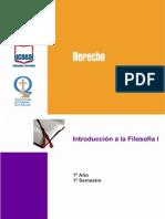 introduccion_filosofia_1_ed2015 (1) (4)