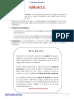 Apuntes-LenguajeC_1era._Parte_