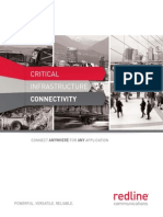 Critical_Infrastructure_Connectivity_Brochure.pdf