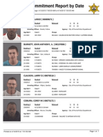 Peoria County booking sheet 04/14/15