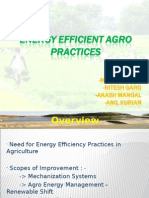 Energy Efficient Agro Practices_Group 2.ppt