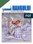 14_50_revista Ţara Hangului, nr 50 pe 2009