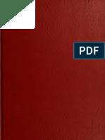 Bulletins of American Paleontology Vol. LVII