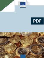 Marius Macroeconomic Imbalances