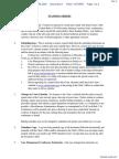 United States of America et al v. Wolff - Document No. 2
