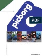 Catálogo Picborg