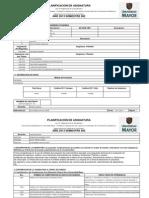 ICIE1006 INGENIERÍA ECONÓMICA.pdf