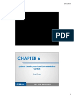 Microsoft PowerPoint - CHAPTER 6- PART 2