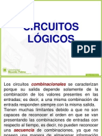CTOSLOGICOS PAEM1.pdf